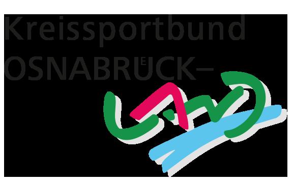 Kreissporttag am 29.10. ist abgesagt!