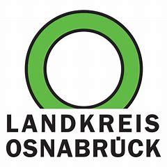 Landkreis Osnabrück verbietet Beregnung aller Grünflächen