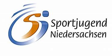 Wichtige Hinweise zu Fördermöglichkeiten von vereinseigenen Ferienaktionen durch den Landkreis Osnabrück und die Sportjugend Niedersachsen