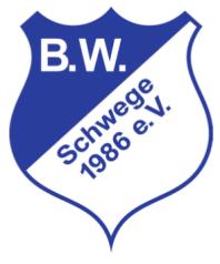 Sportplatz BW Schwege