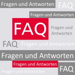 Was ist erlaubt? Aktuelle FAQs rund ums Sporttreiben