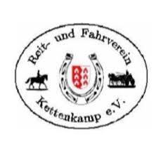 Reit- und Fahrverein Kettenkamp