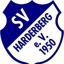 Sportplatz SV Harderberg
