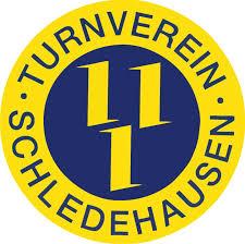 Schledehausen