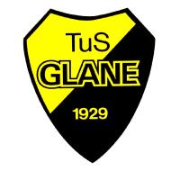 Sportpark TuS Glane