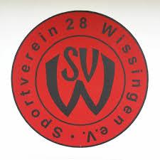 Sportplatz SV Wissingen