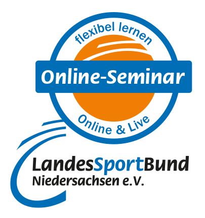 Aktuelle Online-Seminare zum Sport in Kleingruppen und zum Koordinationstraining