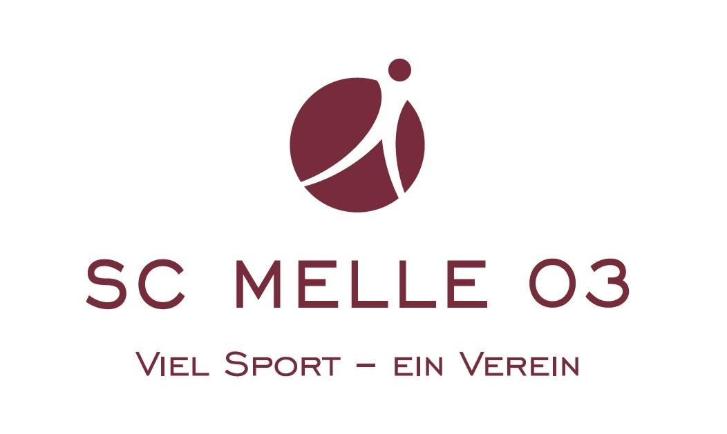 SC Melle 03