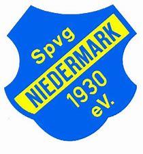 Spvg Niedrmark
