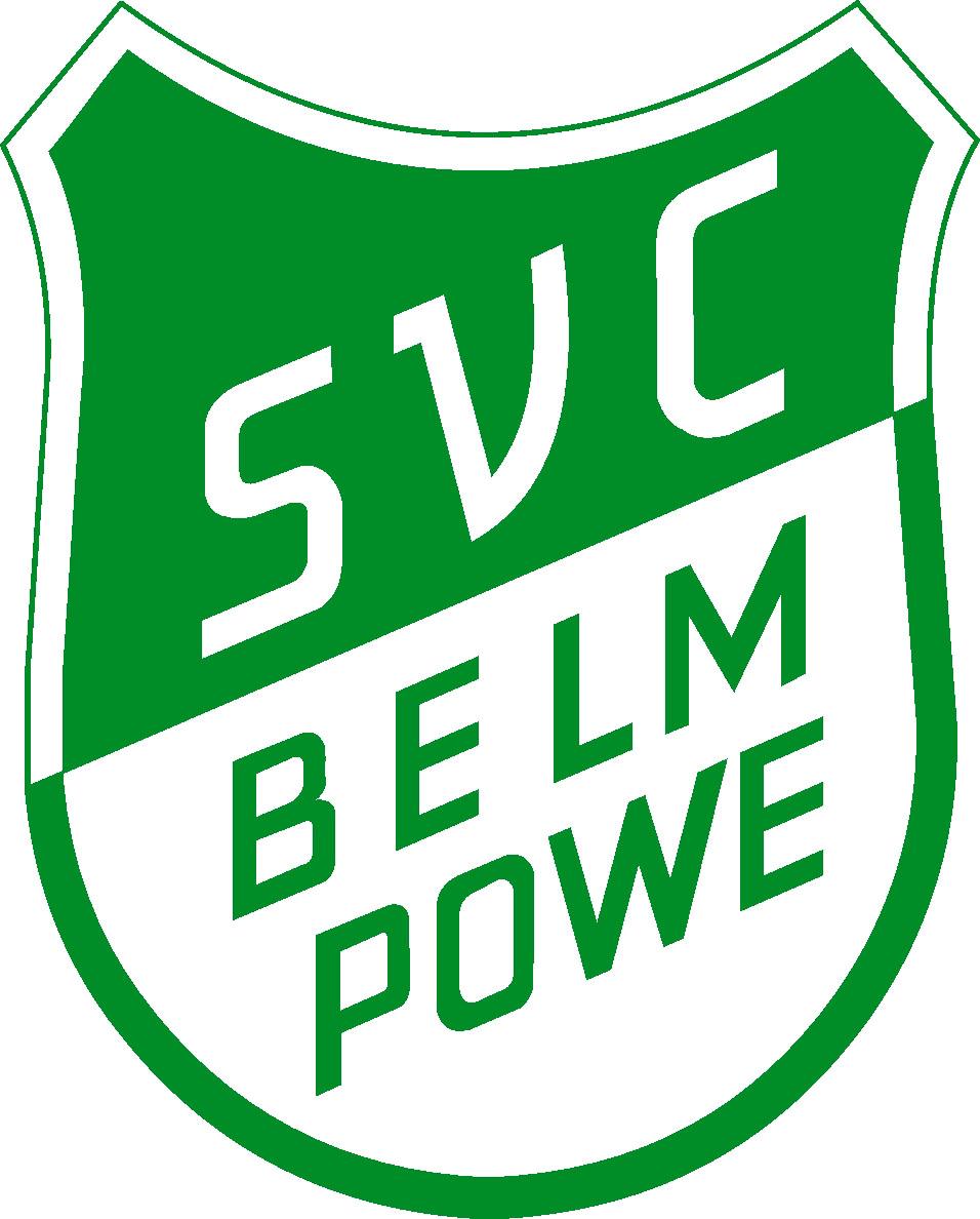 SV Concordia Belm-Powe