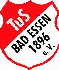 TuS Bad Essen