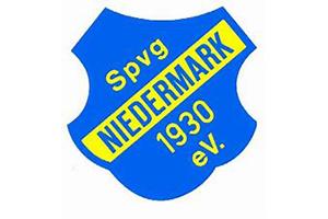 Niedermark