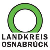 Lkos Logo Kopie 300x300